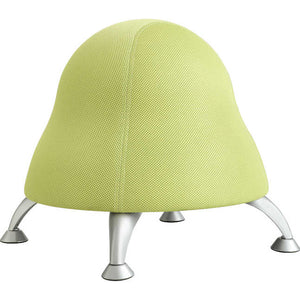 4755GS-Runtz™ Ball Chair-Sour Apple