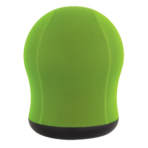 4760GN-Zenergy™ Swivel-Green
