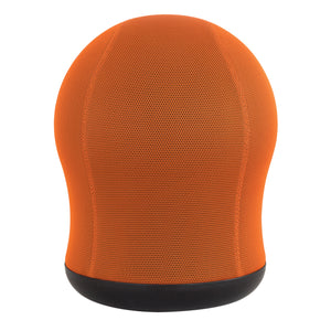 4760OR-Zenergy™ Swivel-Orange