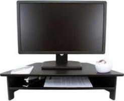 High Rise™ Monitor Stand DC050
