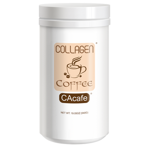 Collagen Coffee 19.05oz