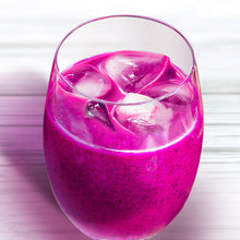 Coconut Pitaya 9.5oz