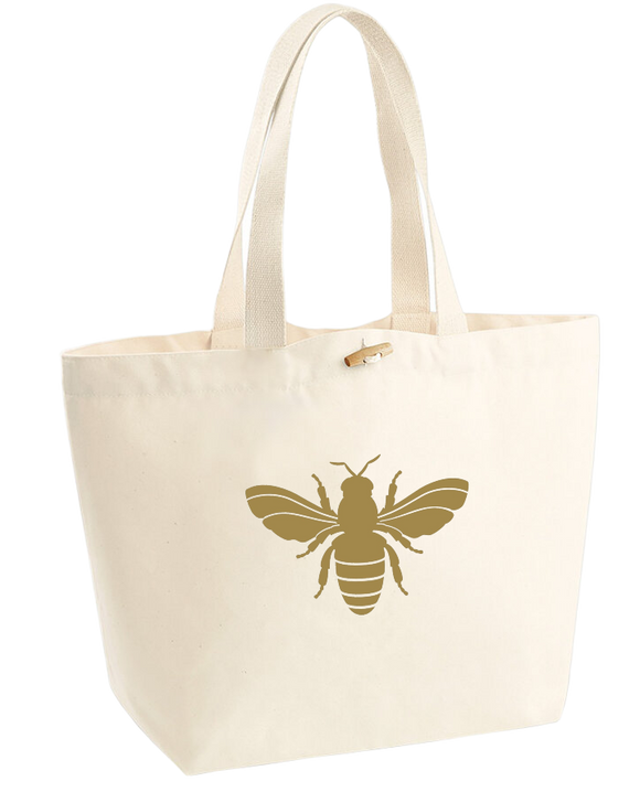 Bee Design Marina Bags