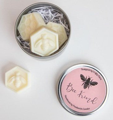 Bee Kind Soy Wax Melts