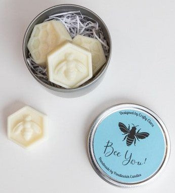 Bee You! Soy Wax Melts