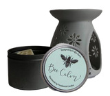 Bee Calm! Soy Wax Melts