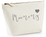 New Mum & Baby Bag Gift Set