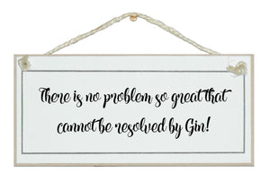 No problem...resolved by Gin!