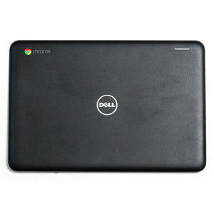 Dell Chromebook 11 3180 LCD Cover