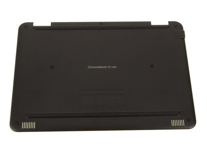 Dell Chromebook 11 3189 Bottom Case