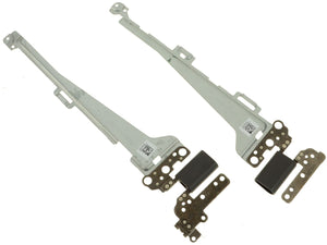 Dell Chromebook 11 3189 Hinge Set