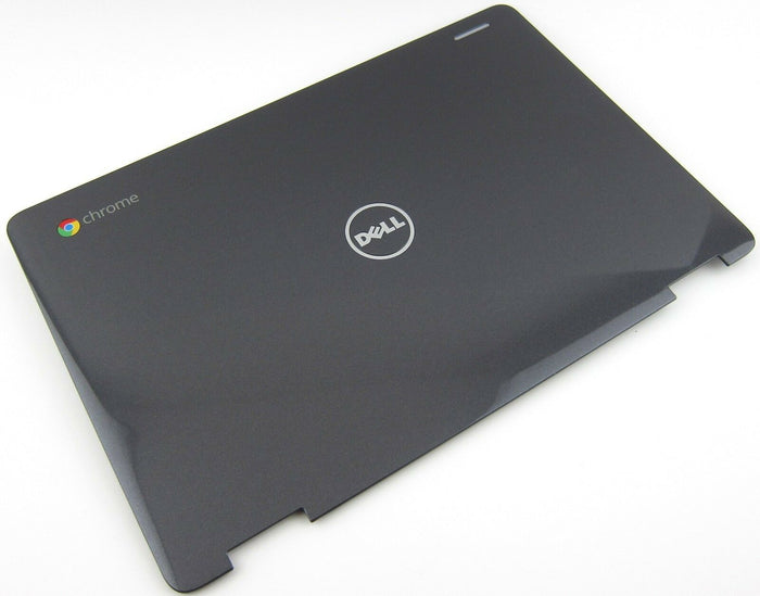 Dell Chromebook 11 3189 LCD Cover