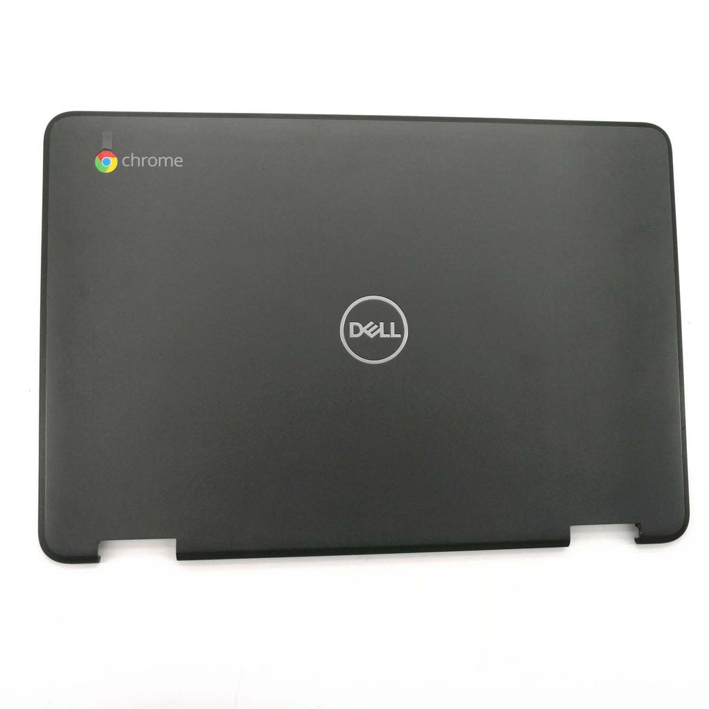 Dell chromebook 5190 2-in-1 LCD Cover
