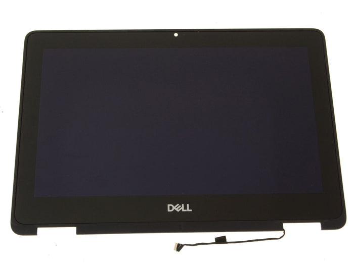 Dell chromebook 5190 2-in-1 Touchscreen