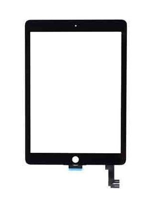 Digitizer - iPad Gen 2 & 3