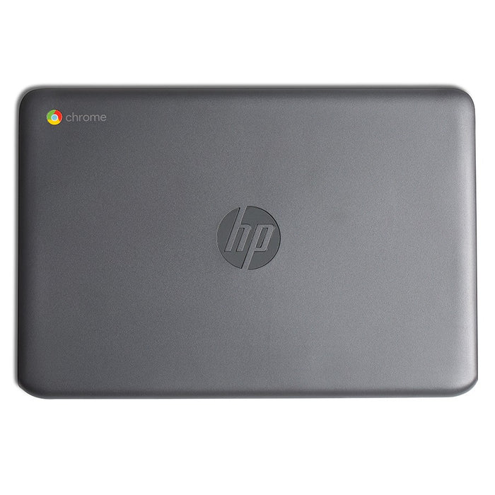 HP Chromebook G6 EE LCD Cover