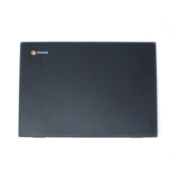 Lenovo 100e Chromebook LCD Cover