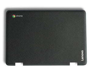Lenovo 300e Chromebook LCD Cover