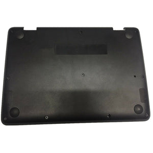 Lenovo 500e Chromebook Bottom Case
