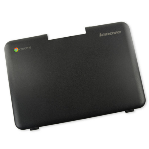 Lenovo N21 Chromebook LCD Cover