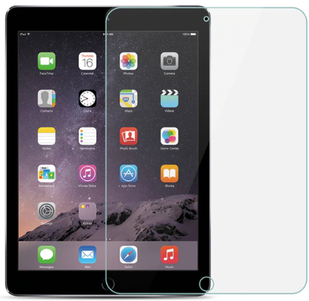 Tempered Glass for iPad Pro 9.7
