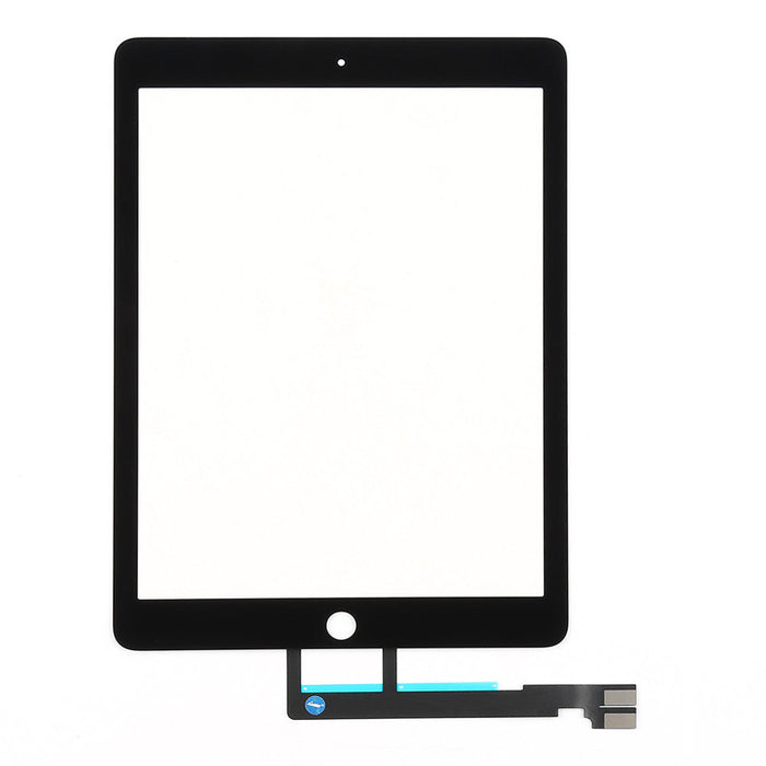 "iPad Pro 10.5"" Digitizer Glass (GLASS ONLY)"