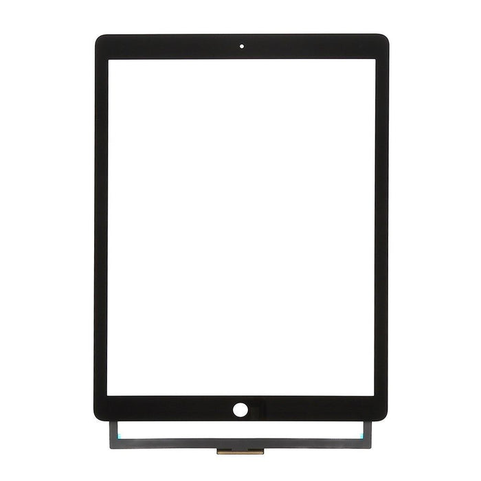 "iPad Pro 12.9"" Digitizer Glass (GLASS ONLY)"