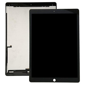 "iPad Pro 9.7"" Digitizer & LCD Assembly"