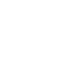 The Blonde Republic