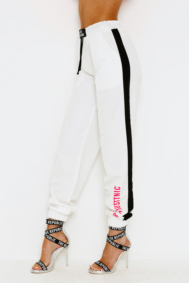 Trackside Tracksuit Pant