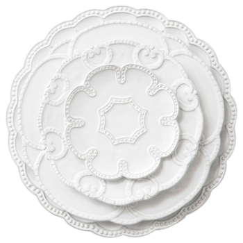 Embossed Plates Rental in Orange County