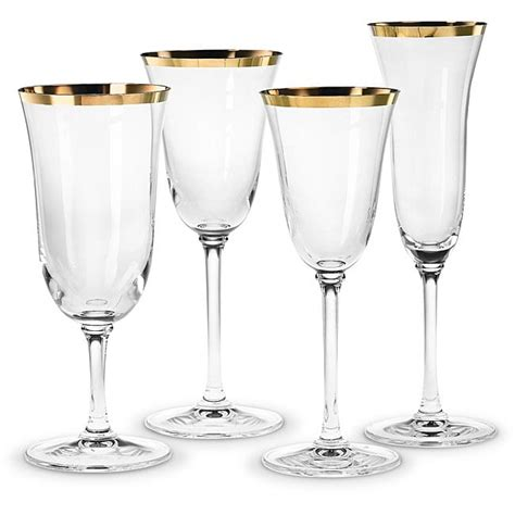 Glassware Rental Los Angeles