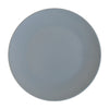 The Stone Collection - Grey