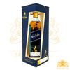 Johnnie Walker Blue Label Dog 纪念版 750ml