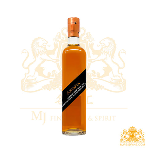 Antigua Merryvale Muscat 500ml