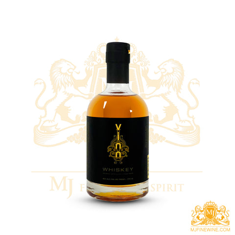 Vinn Whisky 375ml