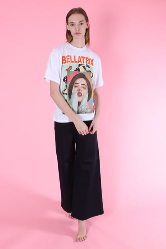 Bellatrix T-Shirt