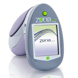 Zona Health Canada Lower Your Blood Pressure Naturally