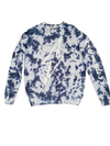 Put it in Neutral Tie Dye Crewneck