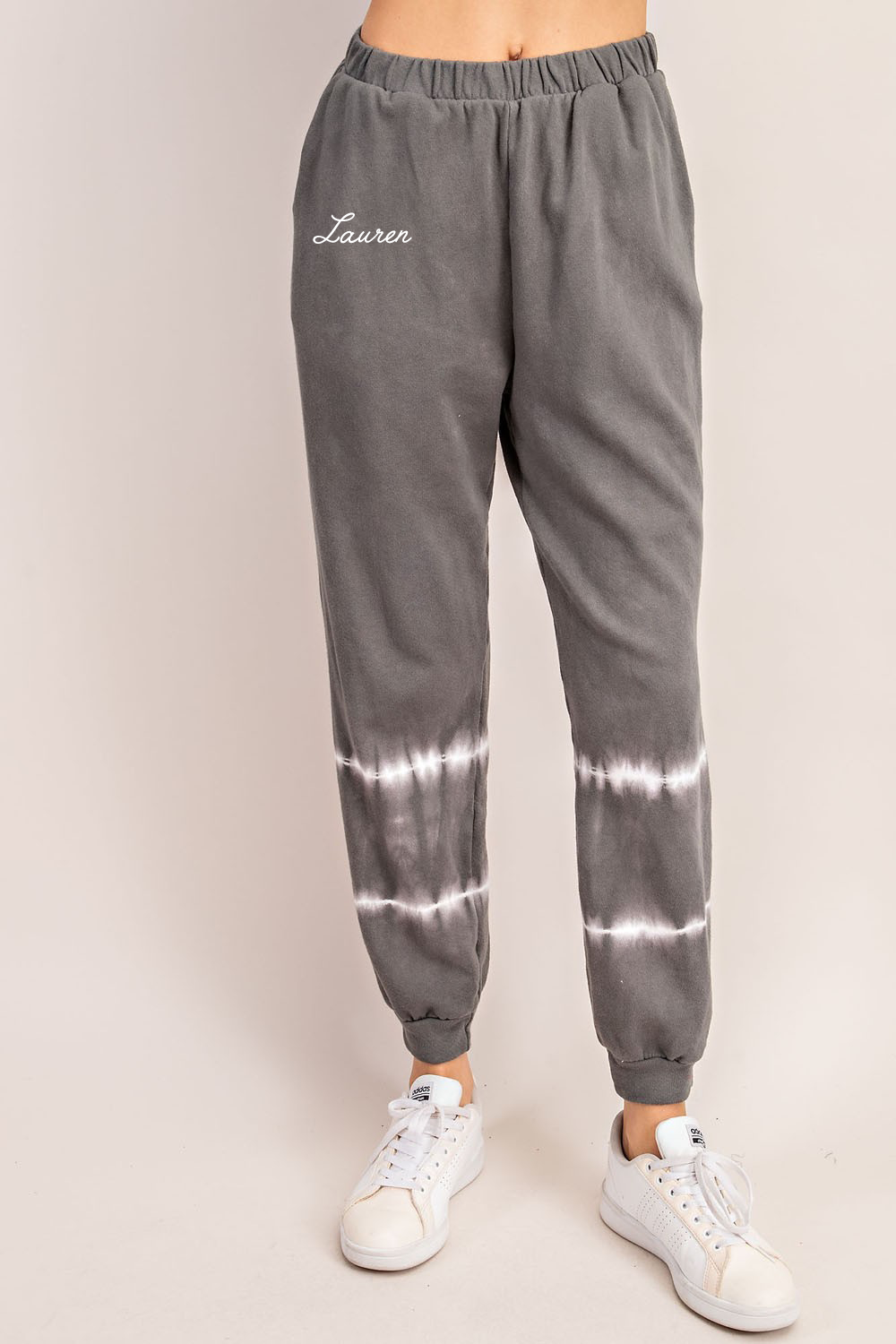 Electric Love Joggers