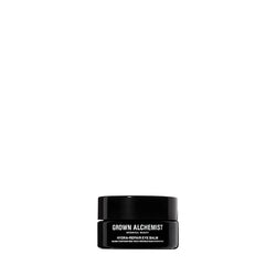 Hydra-Repair Eye Balm: Helianthus Seed Extract, Tocopherol