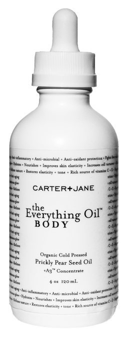 The Everything Oil™ BODY