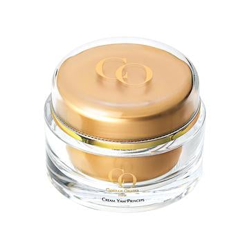 Anti-Aging Cream Yam Princeps 1.69 OZ/50 ML