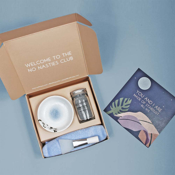 Dreamy Skin Mask Kit