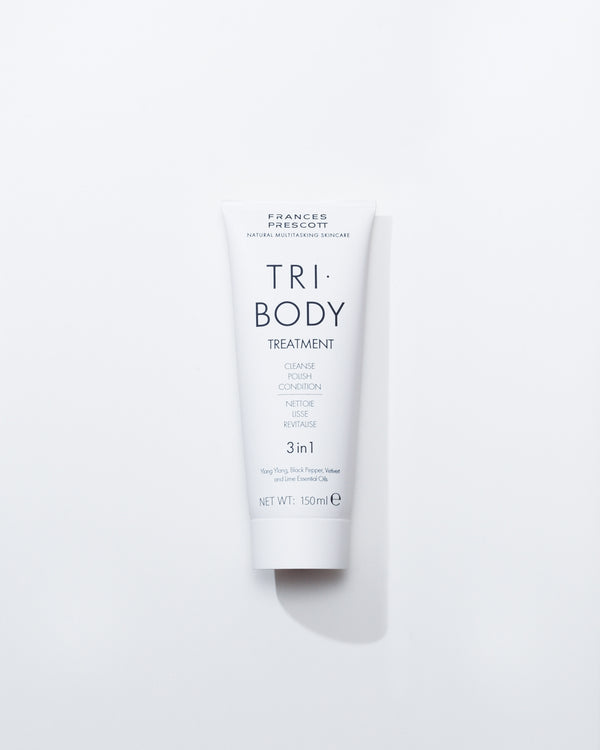 Tri Body Treatment