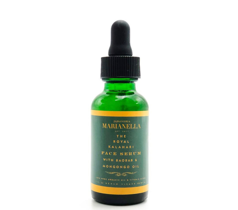 The Royal Kalahari Face Serum