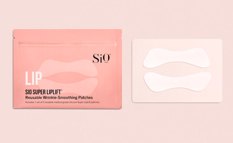 SiO Super Liplift