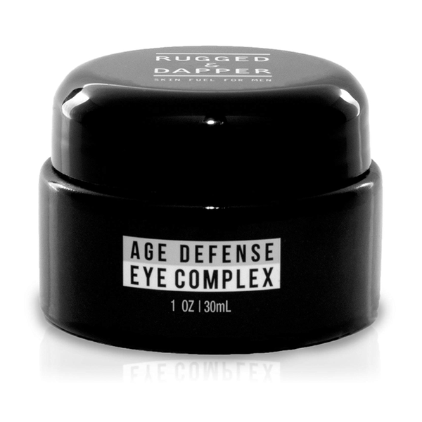 AGE DEFENSE EYE COMPLEX
