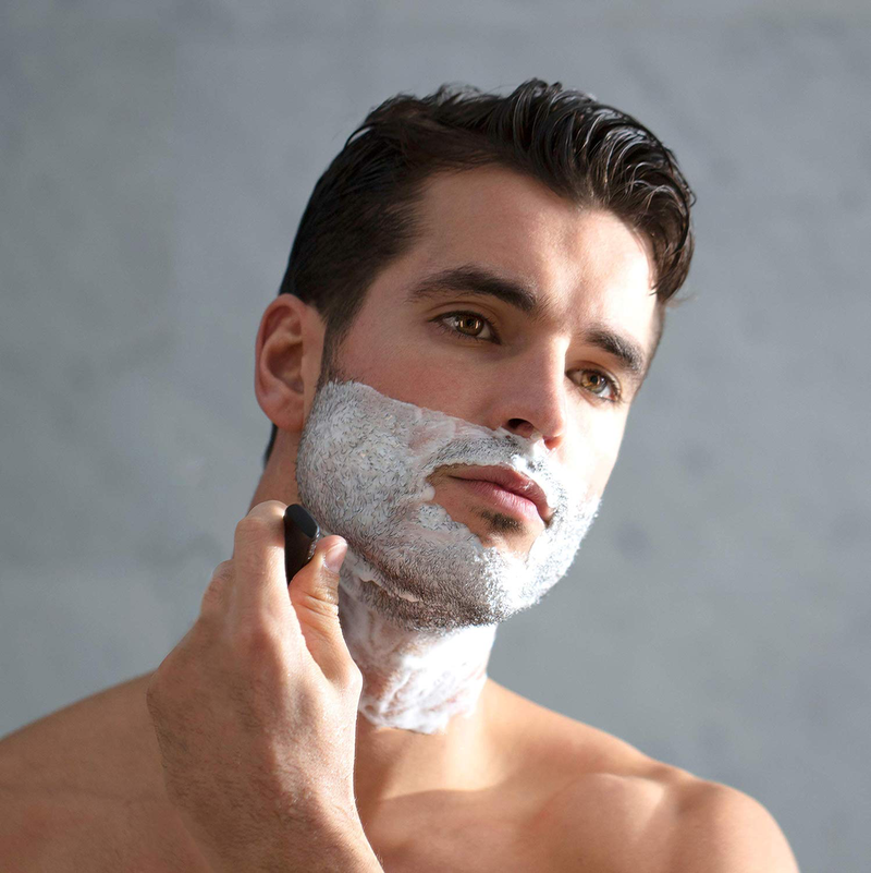 Rugged & Dapper Shaving Cream