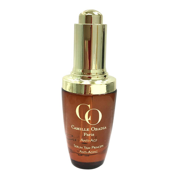 Serum Yam Princeps 1 FL. OZ/30 ML